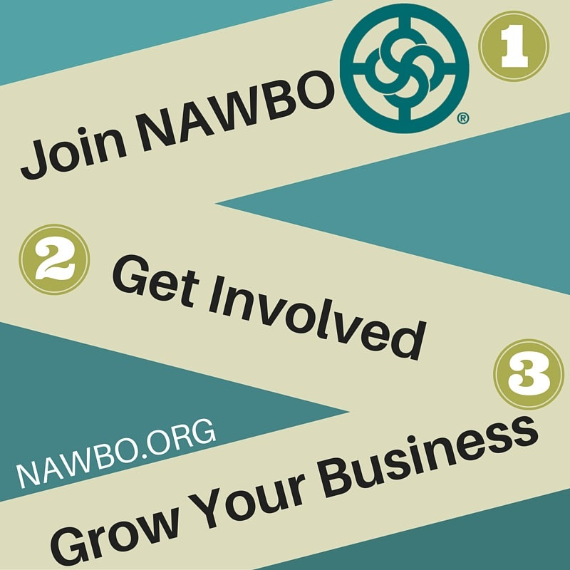 Join NAWBO Greater Raleigh