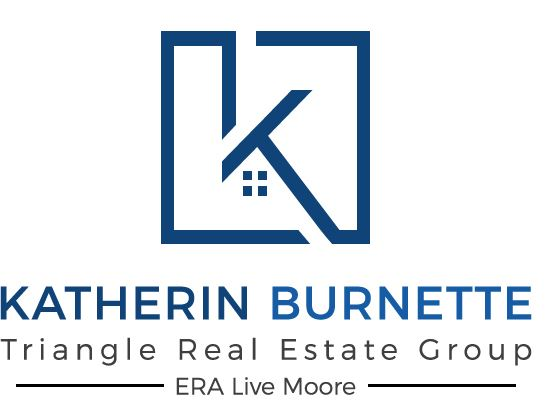 Katherin Burnette | Triangle Real Estate Group