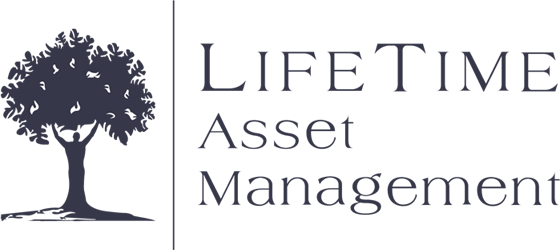 Lifteime Asset Management